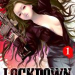lockdown-1-ki-oon