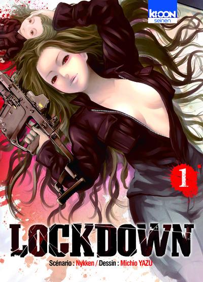 lockdown-1-ki-oon
