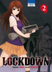 lockdown-2-ki-oon