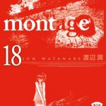 montage t18