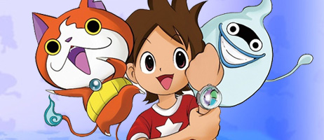 news-yokai-watch-manga