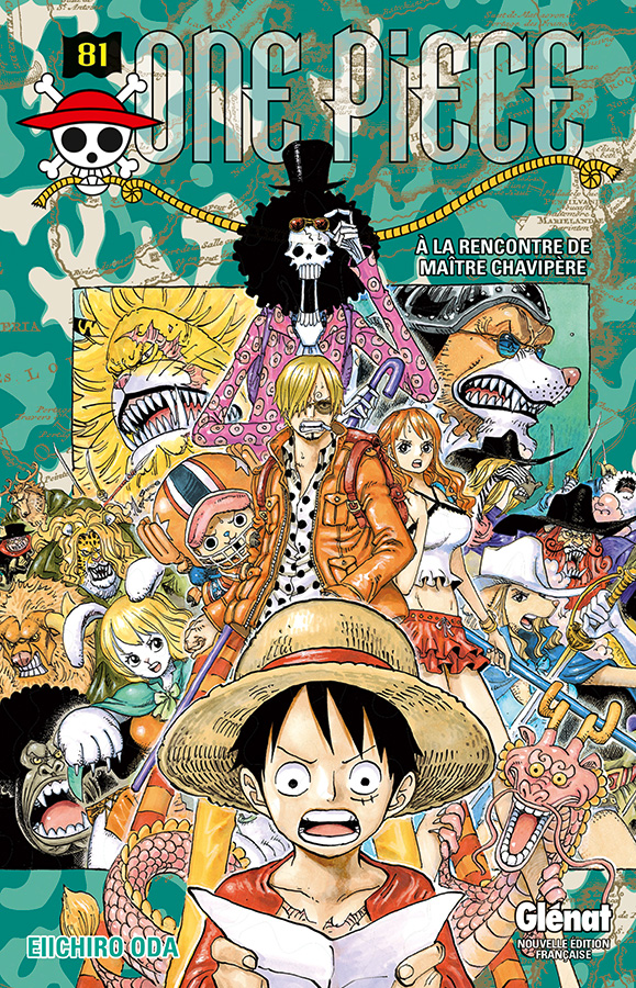 one-piece-81-glenat