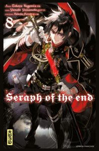 seraph-of-the-end-8-kana