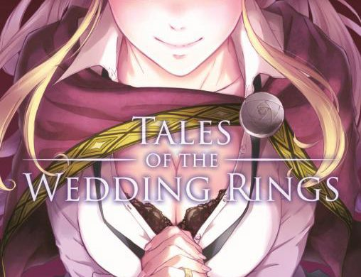 tales-wedding-ring-1-kana