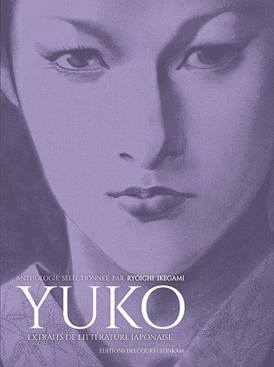 yuko-rioichi-ikegami-delcourt-tonkam