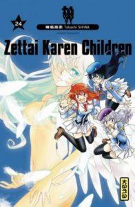 zettai-karen-children,-tome-24-862917-264-432