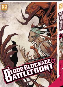 BLOOD_BLOCKADE_BATTLEFRONT t6 couv