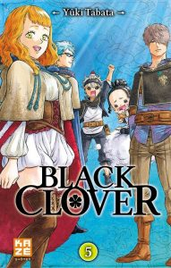 Black-Clover-5-kaze