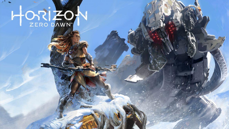 Horizon-Zero-Dawn-Wallpaper-HD-2016