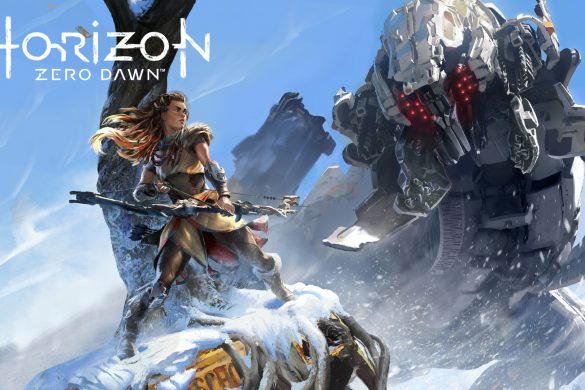 Horizon-Zero-Dawn-Wallpaper-HD-2016