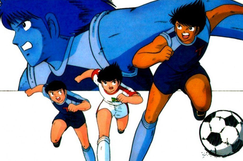 Le-manga-culte-Olive-et-Tom-pourrait-revenir-a-la-television