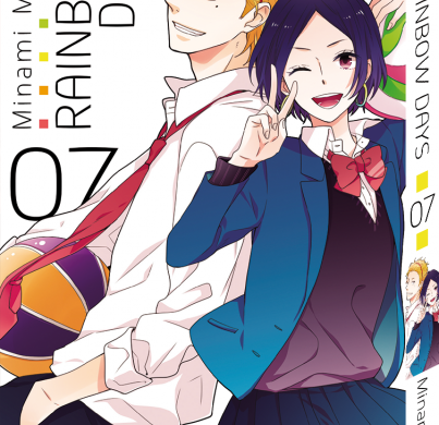 RAINBOW_DAYS T7 couv
