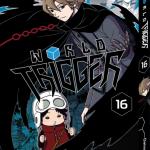 WORLD-TRIGGER T16