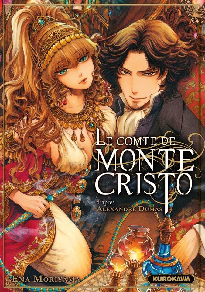 comte-monte-cristo-kurokawa