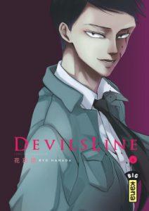 devilsline-t6-270x382