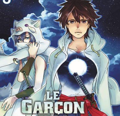 garcon-bete-3-kaze