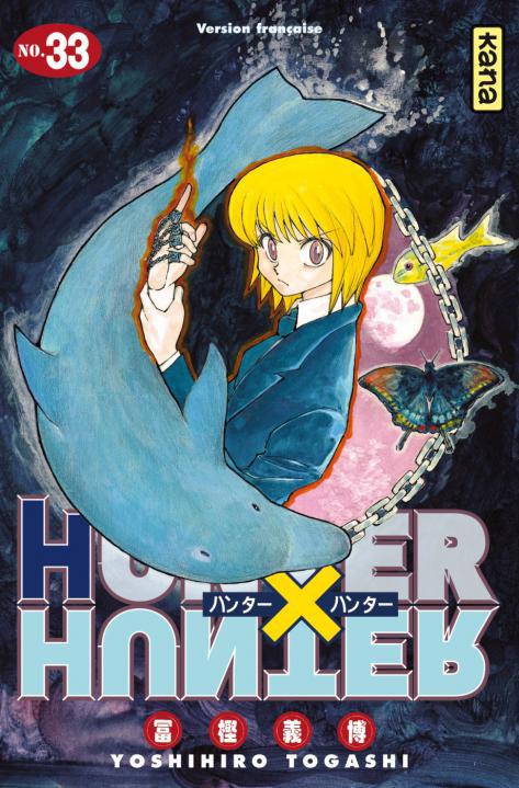 hunter-x-hunter-33-kana
