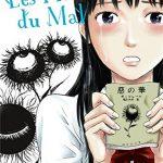 les-fleurs-du-mal-manga-volume-3-simple-273401