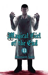 magical-girl-of-the-end-11-akata