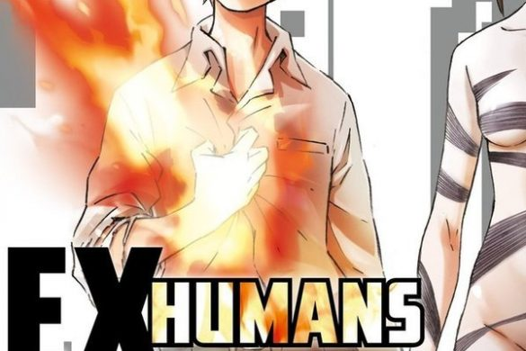 ob_cffffc_ex-humans-manga-volume-1-simple-266843