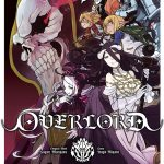overlord-T1-ototo-manga
