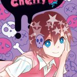 zombie-cherry-2_0