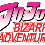 1468784261-jojo-s-bizarre-adventure-classic-english-logo-vector2