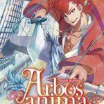 Arbos-Anima-Tome-3