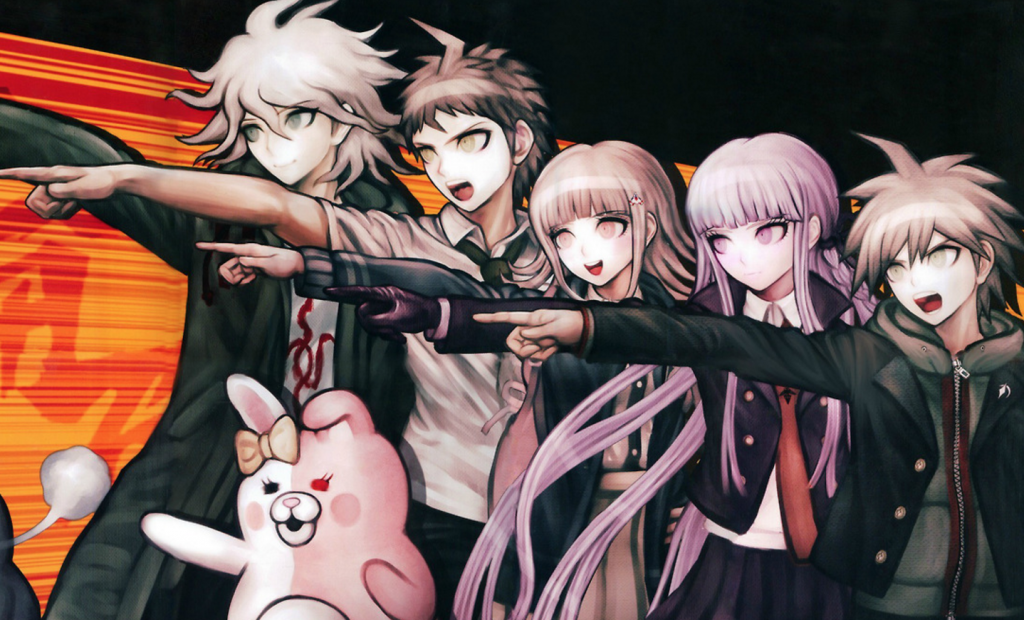 Danganronpa-1-2-Reload-6