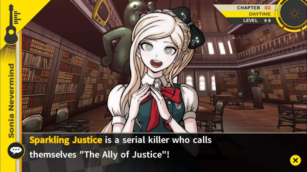 Danganronpa-1-2-Reload-Serial-Killers