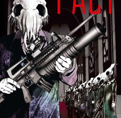 Pact-Tome2