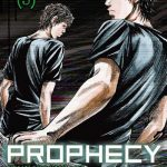 Prophecy-The-Copycat-T03