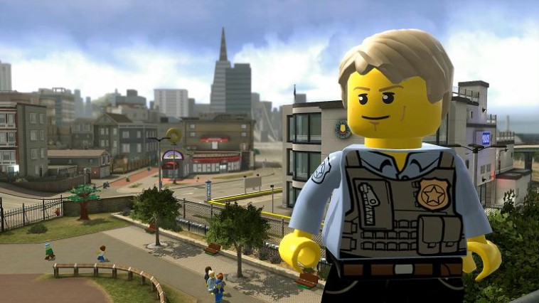 WiiU_LegoCityUndercover_19_mediaplayer_large