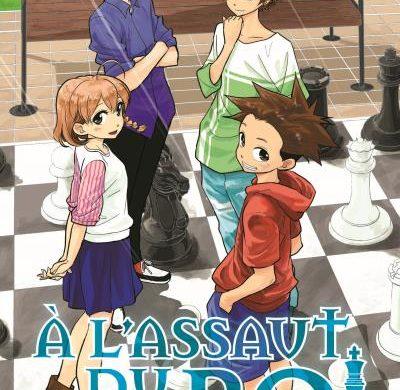 a-lassaut-du-roi-t4-270x410
