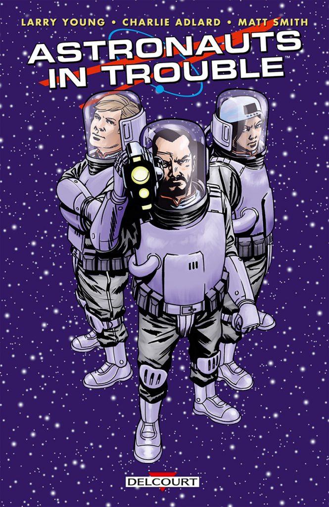 astronautsInTrouble