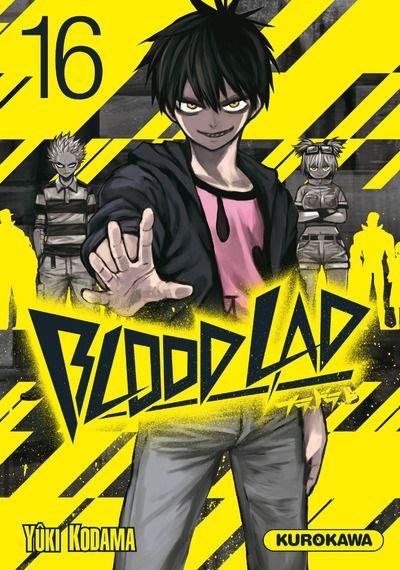blood-lad-16-kurokawa