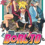 boruto-naruto-next-generation-1-kana