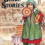 bride-stories-9-ki-oon