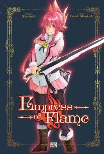 empress-of-flame-manga-volume-1-simple-275226