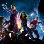 guardians-of-the-galaxy-ii-red-weapon-2016-01-07-02