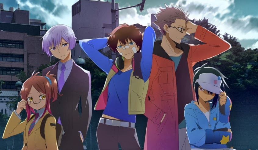hamatora-manga-anime