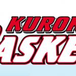 kuroko logo