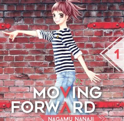 moving-forward-1-akata