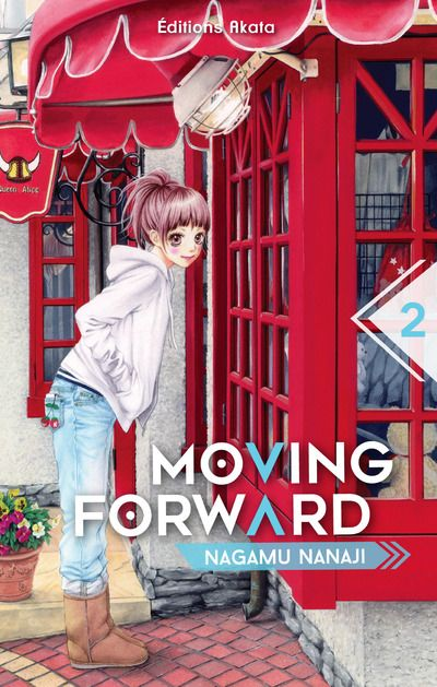 moving-forward-2-akata