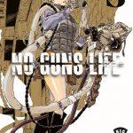 no guns life t3