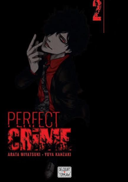 perfect-crime-2