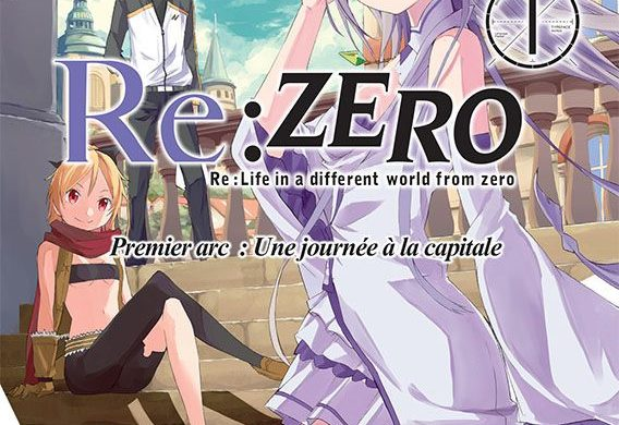 re-zero-arc-1-ototo