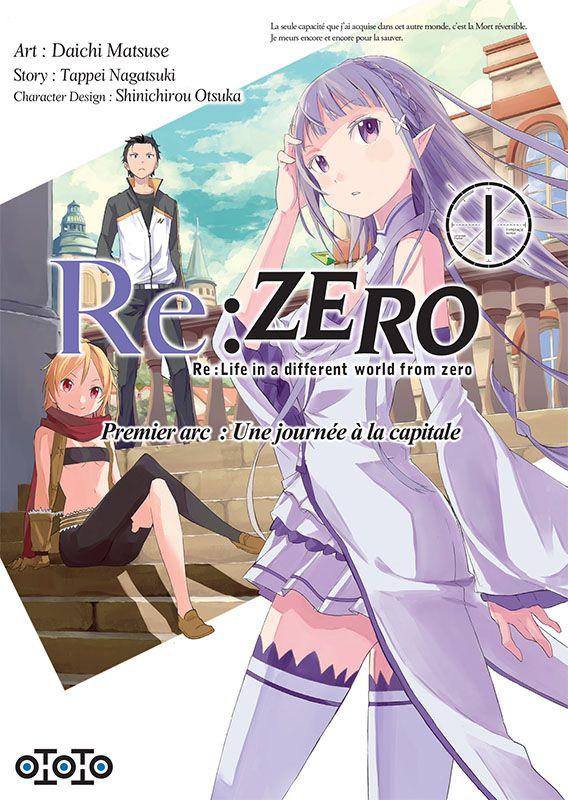 re-zero-arc-1-ototo