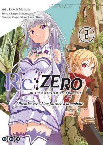 re-zero-arc-2-ototo
