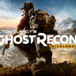 tom-clancys-ghost-recon-wildlands-listing-thumb-01-ps4-us-07mar17
